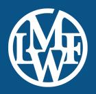 Lippes Mathias Wexler Friedman logo
